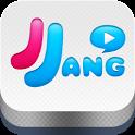 jjanglive icon
