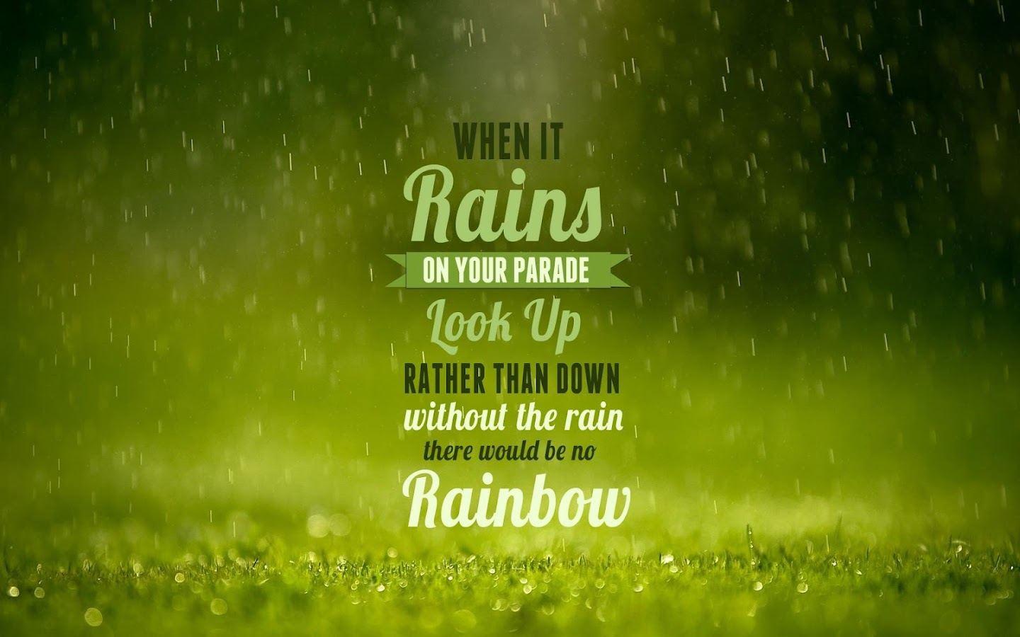 motivational wallpapers android apps on google play