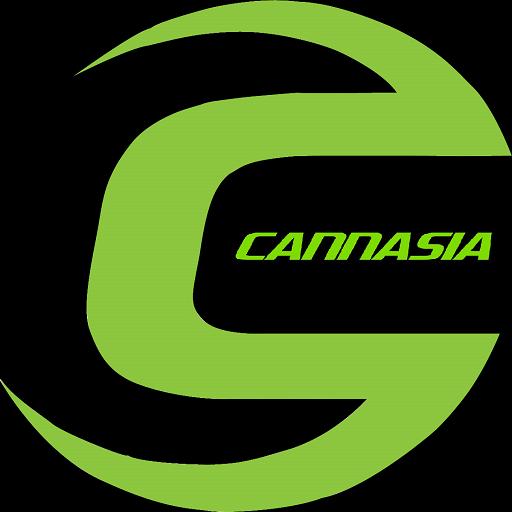 Cannasia 商業 App LOGO-APP開箱王