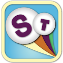 Scramble Touch icon
