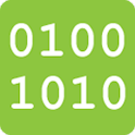 Binary Calculator icon