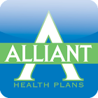 Alliant Mobile ID Card icon