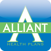 Alliant Mobile ID Card