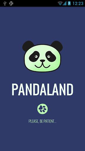 玩娛樂App|Pandaland Premium免費|APP試玩