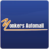 Yonkers Automall