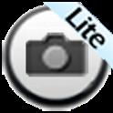 Etiquette Silent Spy Camera L icon