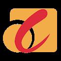 AUB icon