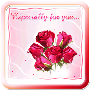 Love Flowers Quotes for PC and MAC