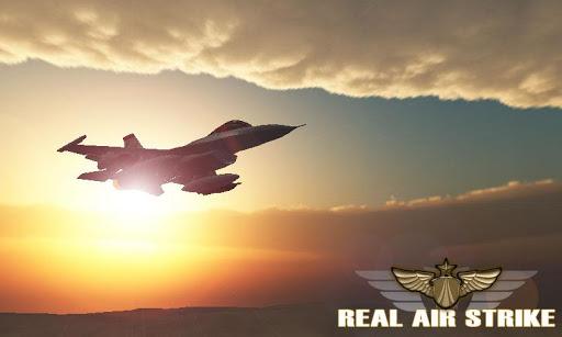 真实空战3D