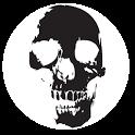 💀 Creepypasta + SCP (ENGLISH) icon