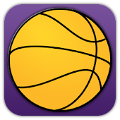 SportFusion -LA Lakers Edition