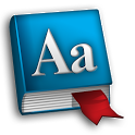 Astrotek Viet Dictionary(Free) icon