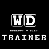 Workout & Diet