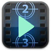 Quick Menu Media Player