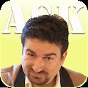 Ask Rocco Zamboni logo