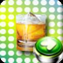 소맥케 - 술자리 게임 icon