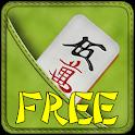 Pocket ShisenSho - Free