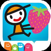 D5en5 Fruits