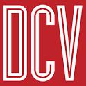 DC Velocity icon