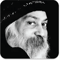 OSHO Daily icon