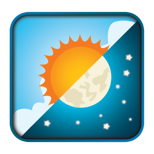 個人化必備App|iLand LOGO-綠色工廠好玩App