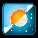 iLand icon