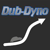 Dub Dyno