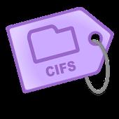 FolderTag for CIFS/SMB