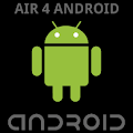 Air 4 Android download