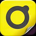 アドラッテ:ポイント(お小遣い)アプリ決定版!貯めて稼ごう! icon