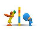 Pocoyo: A little something ... icon