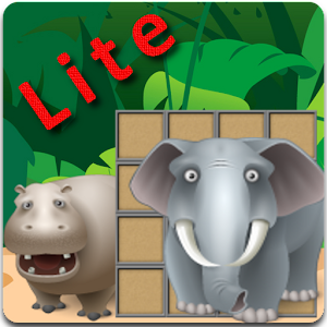 AnimaLogic (Lite) for PC and MAC