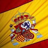 Spain wallpapers