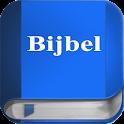 Statenvertaling Bijbel PRO