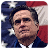 Mitt Romney In My Pants