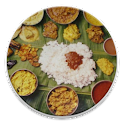 Tamil Nadu Recipes - English icon