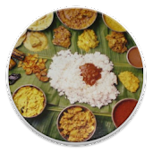 Tamil Nadu Recipes