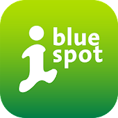 bluespot Freiburg City Guide