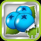 DVR:Bumper - Blueberry icon