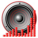 MP3 Music Downoad icon