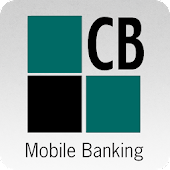 Cornerstone Bank Mobile App