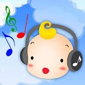 KidsSong icon