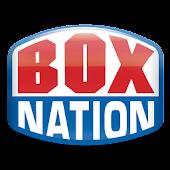 BoxNation TV