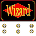 WIZARD Score Pad icon
