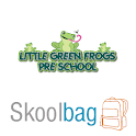 Little Green Frogs Preschool