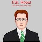 ESL Robot Pro icon