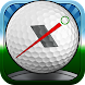 GolfLogix #1 Free Golf GPS App icon