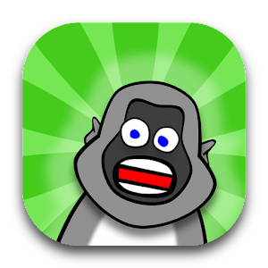 Jungle Jump for PC and MAC