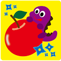 Apple Hunter icon