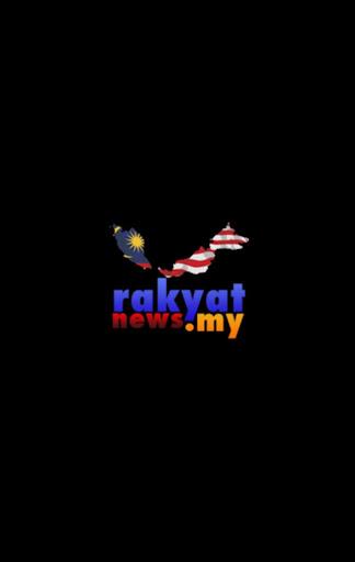 Rakyat News